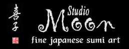 Studio Moon Logo